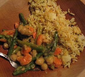 asparagus-subji