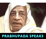 new-sm-prabhupada