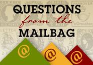Mail-Bag2